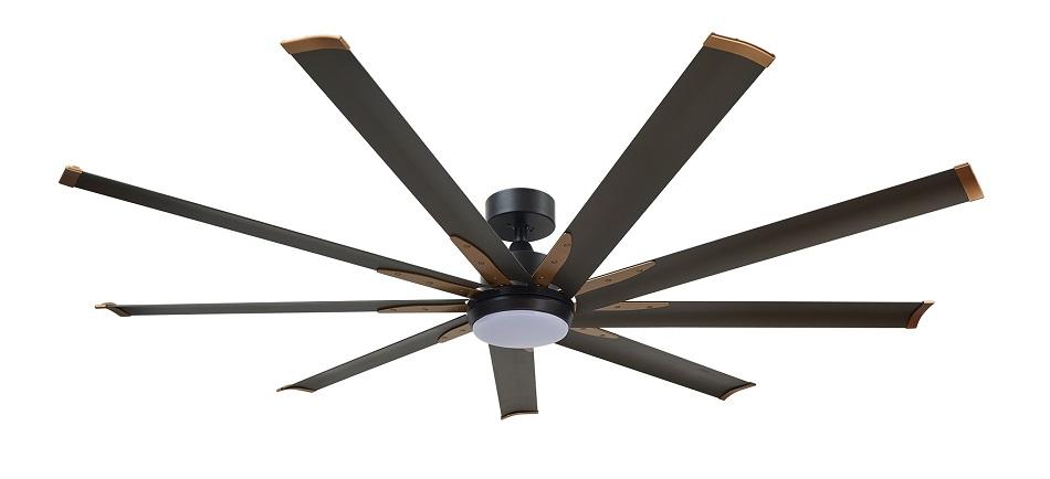 Fanco Fan Ceiling Fans